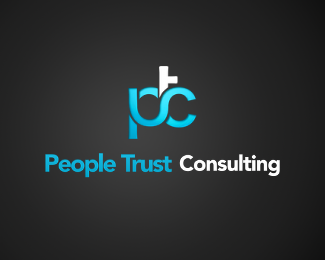 People trust consulting