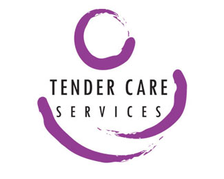 Tender Care Services