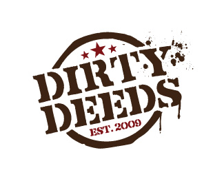 Dirty_Deeds_2
