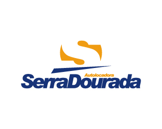 SerraDourada Rent a Car