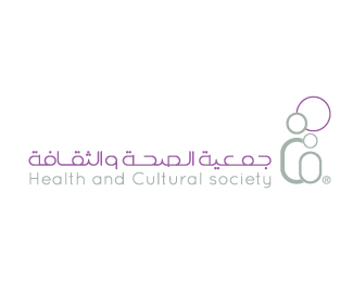 Health and Culture Society