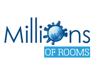 Millions of Rooms, UK