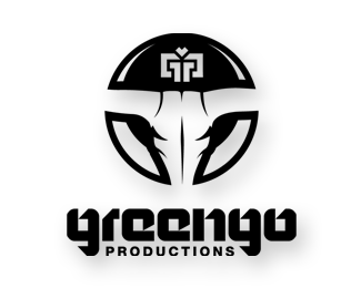 Greengo Productions