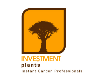 investments plants