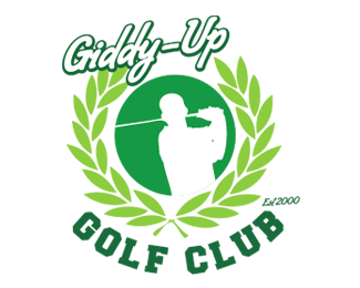 Giddy Up Golf Club