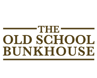 Old School Bunkhouse