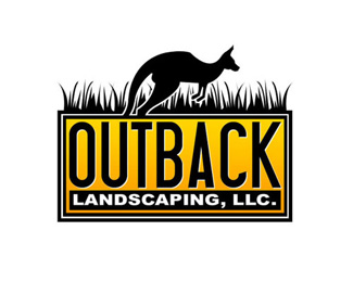 Outback Landscaping