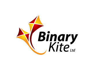 Binary Kite