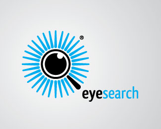 eyesearch