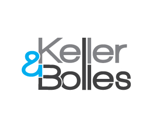 Keller and Bolles Accounting