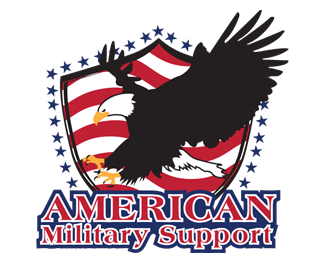 American Military Support 2