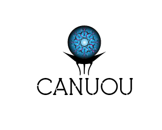 CanUou