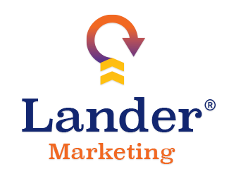 Lander Marketing