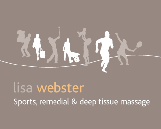 Lisa Webster Sports Massage
