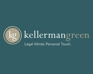 Kellerman Green Attorneys