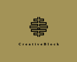 day 36 - creative block