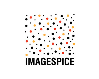 ImageSpice