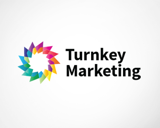 Turnkey Marketing