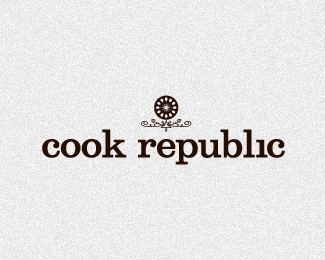 Cook Republic V3