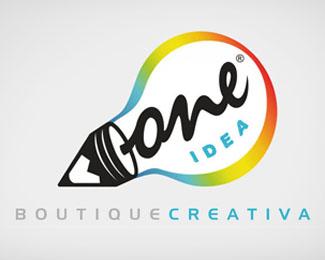 logopond logo brand identity inspiration one idea