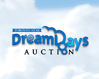 DreamDays Auction