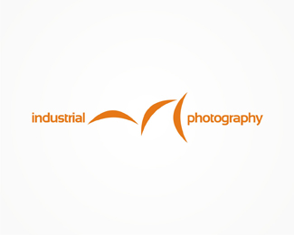 Industrial Arc Photography