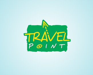 Travel Point