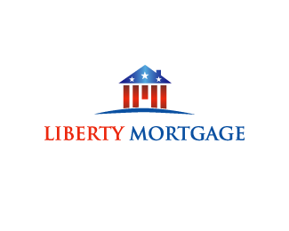 LibertyMortgage