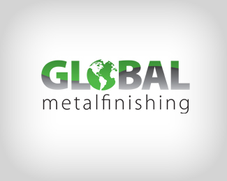 Global Metalfinishing