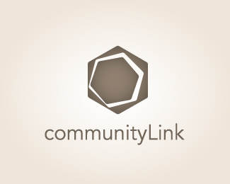 communityLink_v2