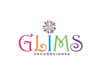 Glims Decoraciones