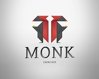 Monk - Exercises