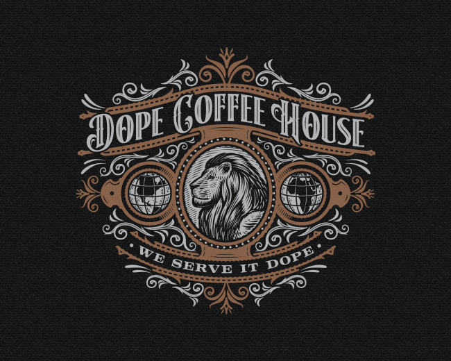 Dope Coffee House