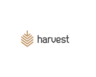 Harvest Communication V4.2