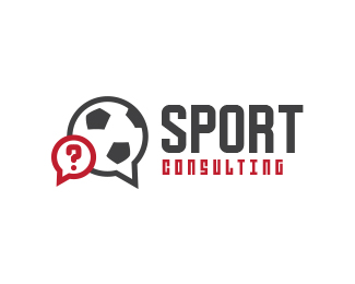 Sport consulting