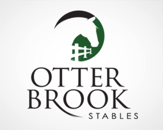 Otter Brook Stables