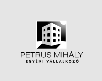 Perus Mihaly