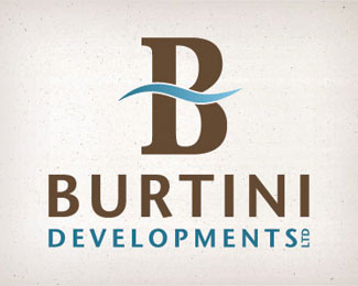 Burtini Developments Ltd.