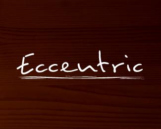 Eccentric Furniture