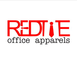 Red Tie Apparels