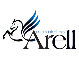 Arell Communications