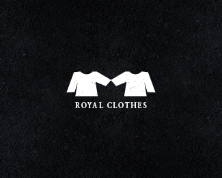 Royal Clothes