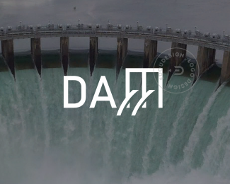 dam by ©еdoudesign, 2010-2019
