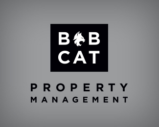 Bobcat Property Management