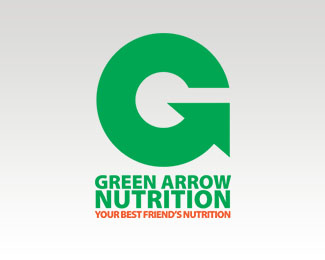 Green Arrow Nutrition