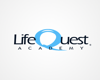 LifeQuest Academy