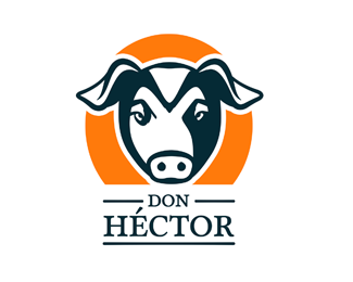 Don Hector
