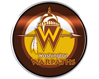 Washington Warpaths