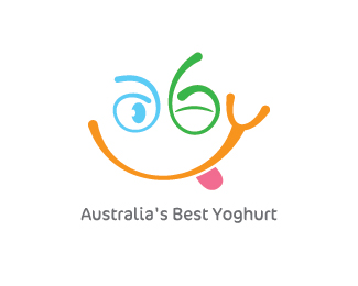Australia's Best Yogurt