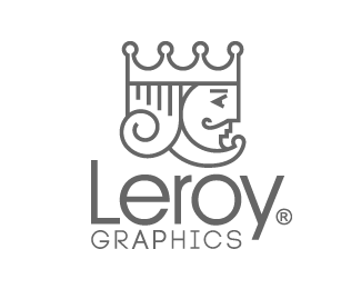 Leroy Graphics®